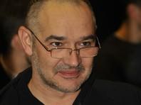 Антона Носика похоронят 11 июля на Востряковском кладбище в Москве