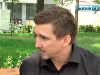 Нижегородского блогера, снявшего ролик про судью, признали невменяемым и не выпускают из психбольницы