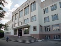 "В Калининграде из вуза отчислили заявителя акции 12 июня за ""противоправное поведение"""