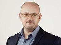 Петербургского депутата Максима Резника арестовали на 10 суток за акцию 12 июня