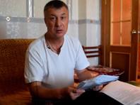 """""""Настоящее время"""" сообщает, что отцу удалось добиться отсрочки исполнения решения суда до 19 июля"""