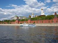 Путин назначил ответственных за консультации с партиями по кандидатам в губернаторы