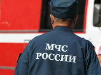 В Кузбассе трое спасателей МЧС погибли в погребе частного дома, прибыв по вызову