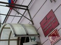 Избитого волонтера Навального оштрафовали на 500 рублей за неповиновение полиции