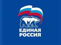 """В """"Единой России"""" в ответ на публикацию о страхе Медведева ездить в регионы из-за фильма Навального заявили, что поездки будут расширены"""