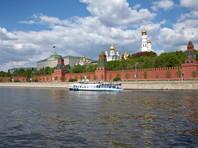 """В Кремле призвали не """"выдирать"""" из контекста слова Кадырова о возможном применении ядерного потенциала России"""