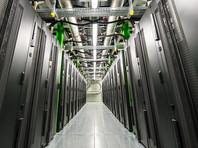 """Хранение данных граждан ЕС, предусмотренное """"законом Яровой"""", противоречит новому регламенту Евросоюза о защите личных данных"""