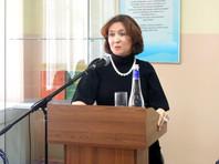 В Краснодарском крае в ближайшие дни огласят результаты проверки финансов судьи Хахалевой