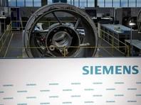 """""""Фонтанка"""" связывает задержание Филиппова со скандалом вокруг поставки турбин Siemens в Крым: турбины SGT5-2000E, вокруг которых разгорелся спор, производятся петербургской компанией """"Сименс Технологии Газовых Турбин"""" - совместным предприятием Siemens и """"Силовых машин"""""""
