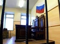Cторонницу Навального посадили на трое суток за сравнение Путина с Гитлером