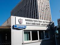 Минюст представил суду список причин для ликвидации Конфедерации союза художников