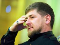 Бывший муж сбежавшей к джихадистам россиянки обратился за помощью к Кадырову, и тот ему ответил
