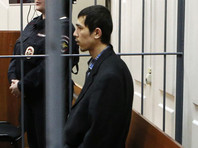 Адвокат сообщил о принуждении фигуранта дела о теракте в Петербурге отказаться от слов о секретной тюрьме
