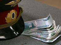 Из МВД Башкирии уволили борца с коррупцией, не сумевшего объяснить происхождение своего имущества на 200 млн рублей