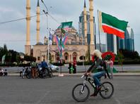 """""""Новая газета"""" сообщила о предполагаемой массовой казни в Чечне"""