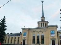 Взрывы на вокзале в Петрозаводске оказались работой саперов