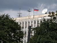 В МВД опровергли данные о сокращениях в главке по противодействию экстремизму