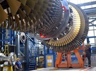 Евросоюз уже в среду, 26 июля, как ожидается, обсудит вопрос расширения санкций в отношении России из-за скандала с поставкой четырех газовых турбин Siemens в Крым в нарушение контракта