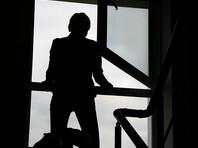 Ужесточено наказание за склонение к самоубийству