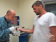 В России завели второе в истории уголовное дело против авиадебошира