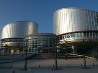 Факт подачи второго ходатайства о помиловании, которое было подано 4 мая 2017 года, связан с желанием дать РФ возможность исполнить два решения ЕСПЧ, который признал судебные процессы в отношении Пичугина несправедливыми