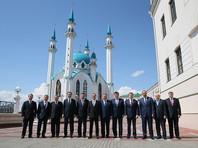 СМИ: Кремль не хочет продлевать уникальный договор с Татарстаном, вопреки надеждам местных властей