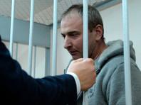 """Лидер """"Шалтая-Болтая"""" Аникеев приговорен к двум годам колонии общего режима"""