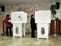 В случае нерегистрации сильных кандидатов с устойчивой базой поддержки есть риск протестной переориентации их электората на одного из оставшихся в бюллетене оппозиционных кандидатов