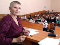 Пресс-секретаря Минприроды Алтайского края увольняют за репост критической статьи