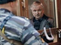 Алексеева: Путин пообещал освободить экс-сенатора Изместьева, отбывающего пожизненный срок