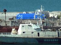 """Задержание Филиппова связывали со скандалом вокруг поставки турбин Siemens в Крым: турбины SGT5-2000E, вокруг которых разгорелся спор, производятся петербургской компанией """"Сименс Технологии Газовых Турбин"""" - совместным предприятием Siemens и """"Силовых машин"""""""