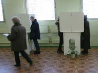 В недавнем интервью Reuters Навальный выразил уверенность, что его зарегистрируют кандидатом на выборах президента