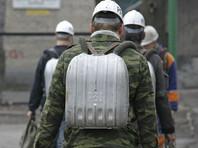 Прокуратура проверяет шахту в Кузбассе, где пропал горняк
