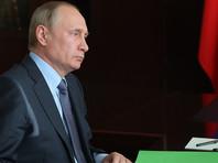 ФАС проверит цены на товары для детского творчества после жалобы школьницы Путину