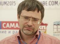 """ВЦИОМ назвал иск к своему главе Федорову из-за рассуждений о """"2% дерьма"""" измышлениями ангажированных политиков"""