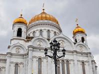 В РПЦ объявили о вреде учебы за границей