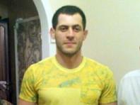 За спортсменом Амриевым, против которого в Чечне закрыто  уголовное дело, пришли пятигорские  полицейские