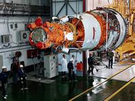 Российская группировка спутников дистанционного зондирования Земли к 2025 году пополнится еще 31 космическим аппаратом