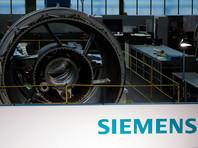 """Санкционные скандалы с ExxonMobil и Siemens: """"удар по инвестициям"""" не беспокоит Кремль, несмотря на рекордный отток капитала и убытки экономики"""