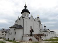 ЮНЕСКО внесла в список наследия татарский храм с изображением святого с головой лошади