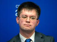 Дмитрий Исламов