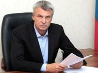 Возможный преемник Тулеева начал знакомиться с кемеровскими чиновниками, утверждают СМИ