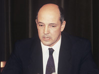 СМИ узнали причину смерти первого советского миллионера Артема Тарасова
