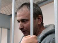 """Прокуратура запросила для лидера хакеров """"Шалтая-Болтая"""" 2,5 года колонии"""