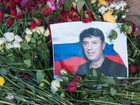 """Россияне мало следили за """"делом Немцова"""" и не понимают, кто организовал убийство, выяснил ВЦИОМ"""