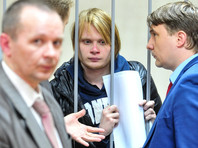 Более 1,5 тысячи студентов и преподавателей МГУ попросили Путина освободить математика Богатова