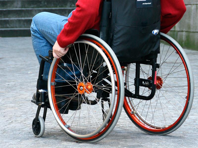 В Москве инвалида Мамаева с заболеванием, препятствующим содержанию в СИЗО, вернули в больницу при изоляторе