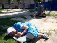 Путин согласился реформировать психоневрологические интернаты, но без шоковой терапии,