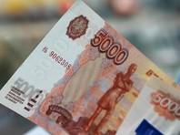 В Кировской области семьи будут получать пособие на второго ребенка