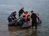 В СК сообщили о семи погибших на водоеме в Челябинской области